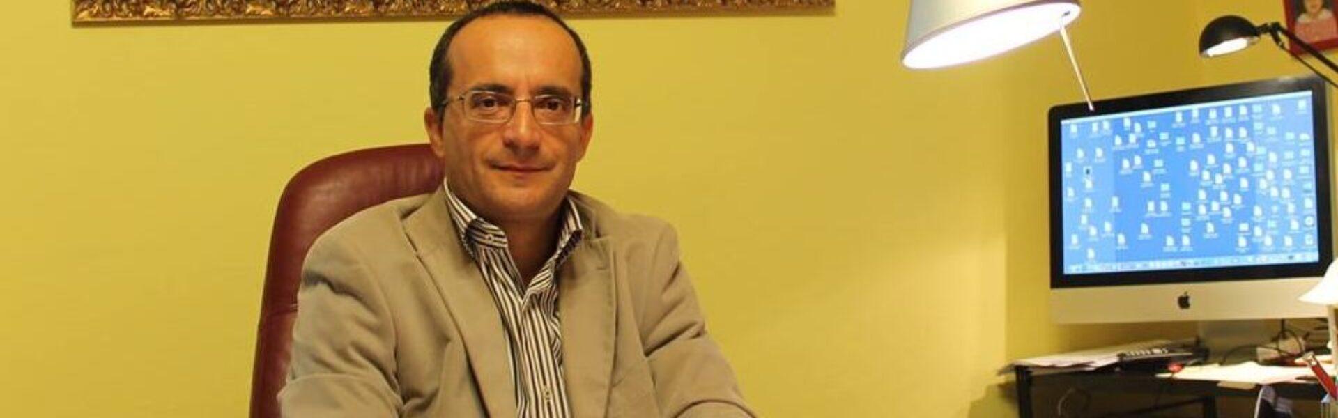 Gianfranco Meazza